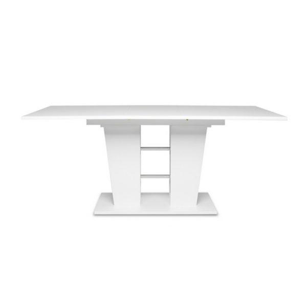 Table Finori Table Extensible Breda Breda Extensible OkXZiTPu