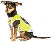 T-Shirt pour chiens
