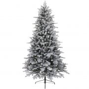 Sapin artificiel Vermont Spruce - 8718532441209