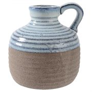 Vase en pierre