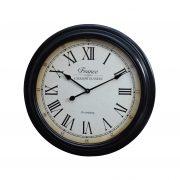 Horloge murale- France