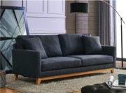Canapé-lit de 3 places NORDIC_1
