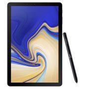 Tablette Galaxy Tab S4 + S Pen Samsung