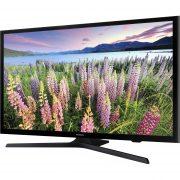 """Smart LED TV 40""""- SAMSUNG"""
