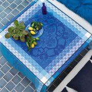 azulejos_nappe_1_1