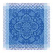 azulejos_serviette_de_table