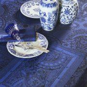 nappe_porcelaine_bleu-de-chine_zoom