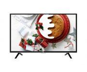 "Téléviseur Smart LED 55"" FULL HD TCL - 55S62"