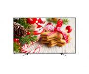 "Téléviseur Smart LED 49"" Full HD JVC - LT49N575"