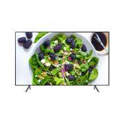 """Téléviseur Smart plat LED 65"""" UHD SAMSUNG"""