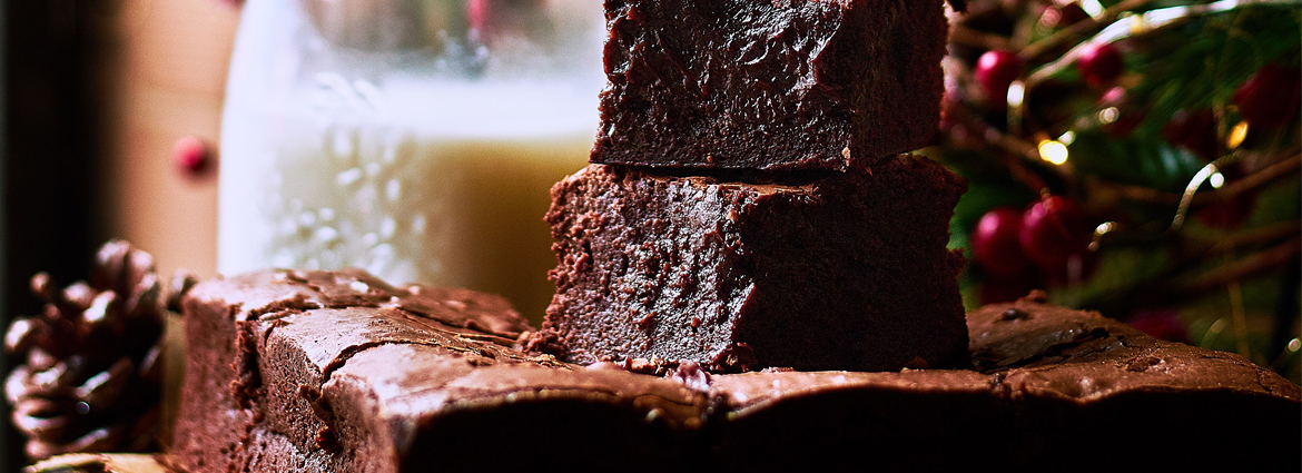 cover-recette-brownies-chocolat