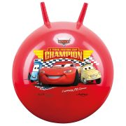 Ballon Sauteur Cars