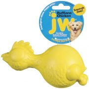 Dog toy '' Chicken ''
