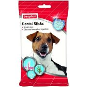 Dental sticks for dogs