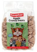 Apple crunch treats