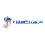 D. Beekhun & Sons