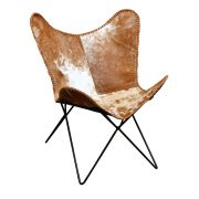 CHAISE-BUTTERFLY-peau-bete