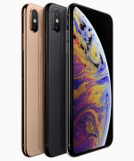 Smartphone iPhone XS Max 256GB APPLE