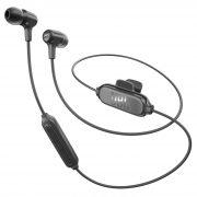 Écouteur sans fil E25BT JBL