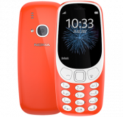 Cell phone NOKIA 3310