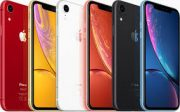 Smartphone iPhone XR 128GB APPLE
