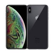 Smartphone iPhone XS 256GB APPLE