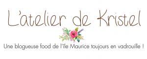 logo-latelier-de-kristel