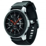 Montre Samsung Galaxy