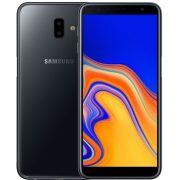 Smartphone Galaxy J6+DS SAMSUNG