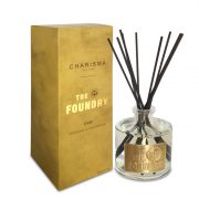 the-foundry-diffuser-oudt