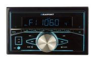 BLAUPUNKT MP3 player