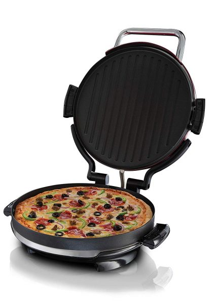 pizza-grill-ouvert