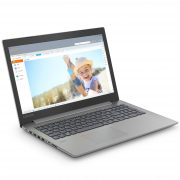 Ordinateur portable Lenovo Ideapad 330 15IKBR i3