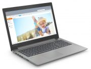 Ordinateur portable Lenovo Ideapad 330 15IKB