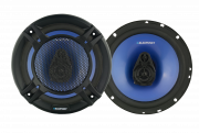 BLAUPUNKT Car speakers