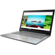 Ordinateur portable Lenovo Ideapad 330 15IKB i5