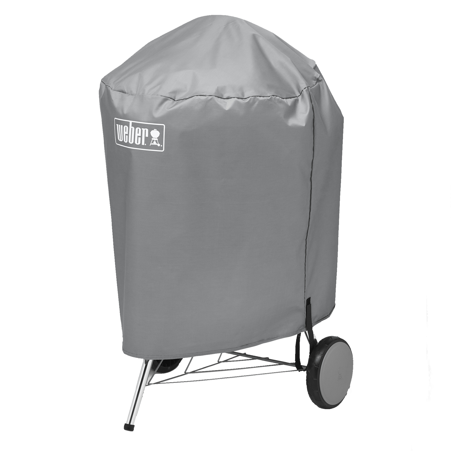 Barbecue cover- WEBER