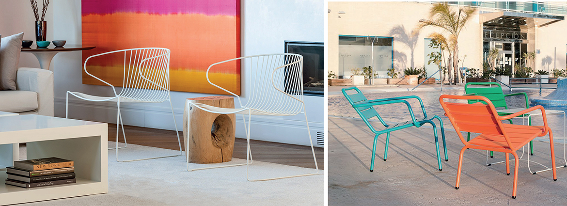raymark-mobiliers outdoor