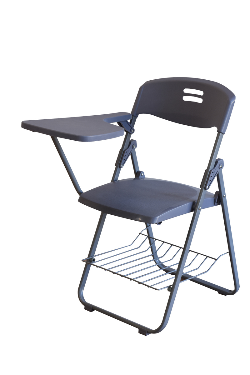 KAMCHO Office chair