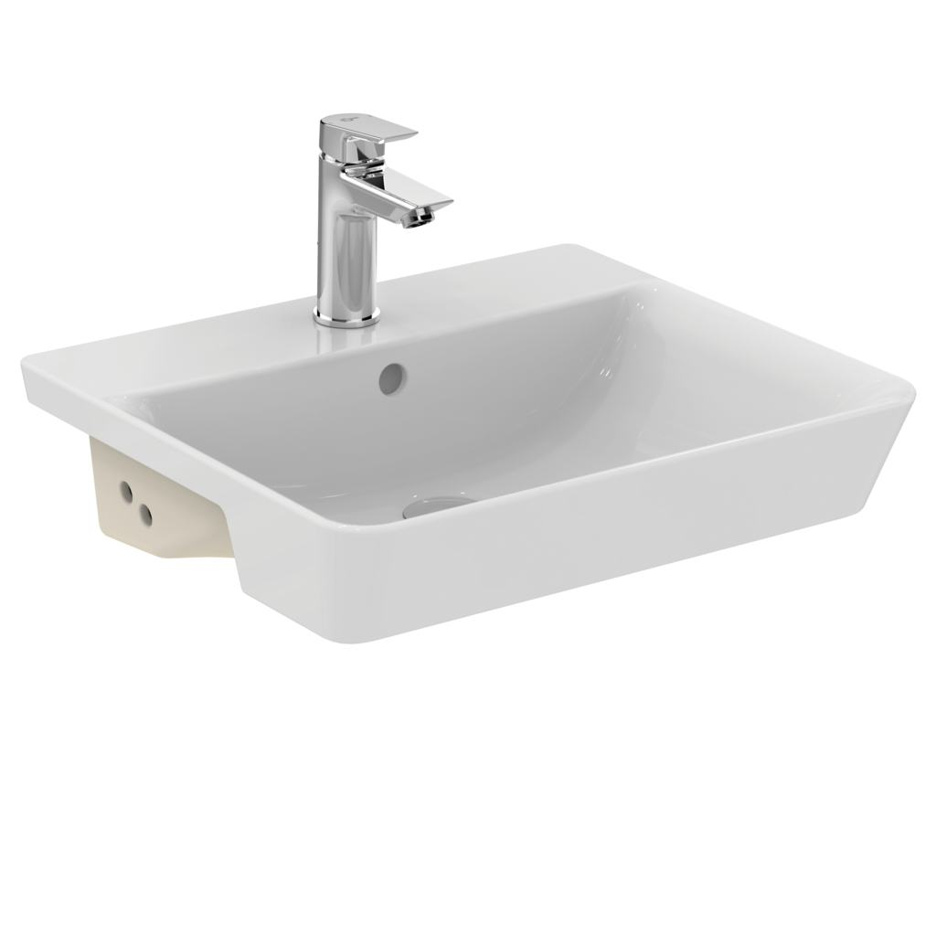 Washbasin- Connect Air