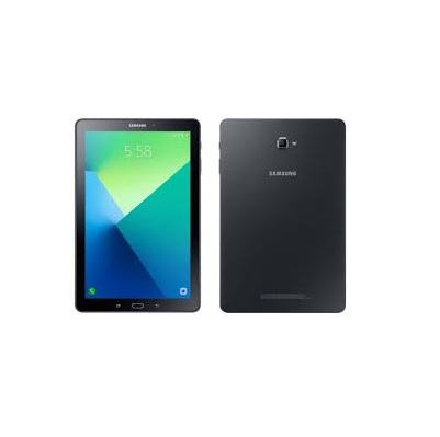 Tablette Samsung Galaxy Tab A Note+S Pen - SMP585NB