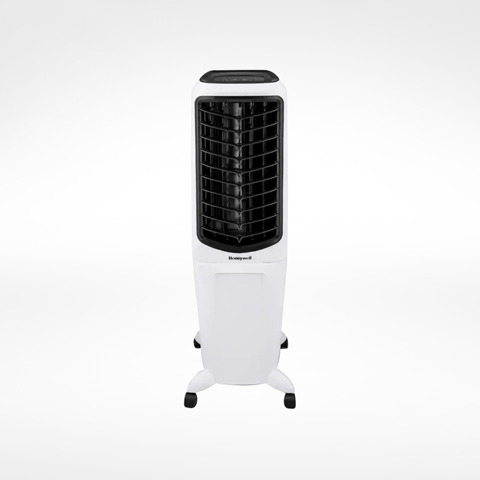 Air cooler- Honeywell