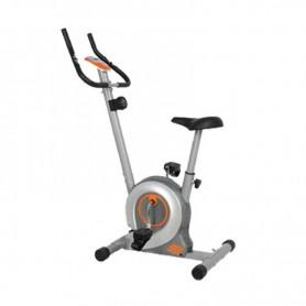 Vélo magnétique JDM