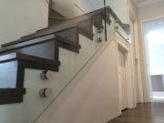 Balustrades d'escaliers_1