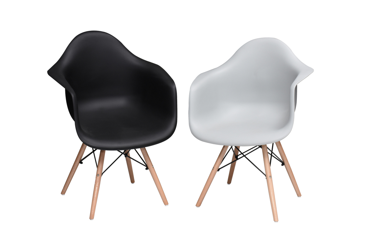 Chaise KAMCHO