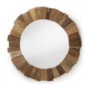a179m47-nedmac-round-mirror-wood-teak