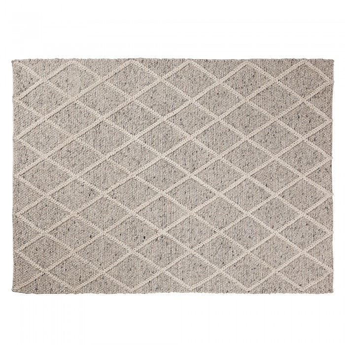 aa1087j14-ara-carpet-wool-160x230-light-grey