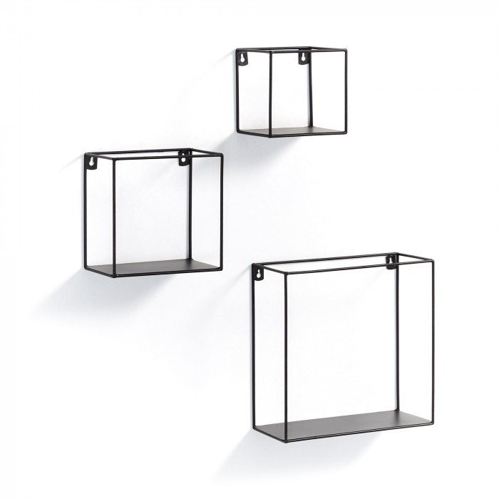 aa1596r01-neth-set-3-wall-shelf-metal-black