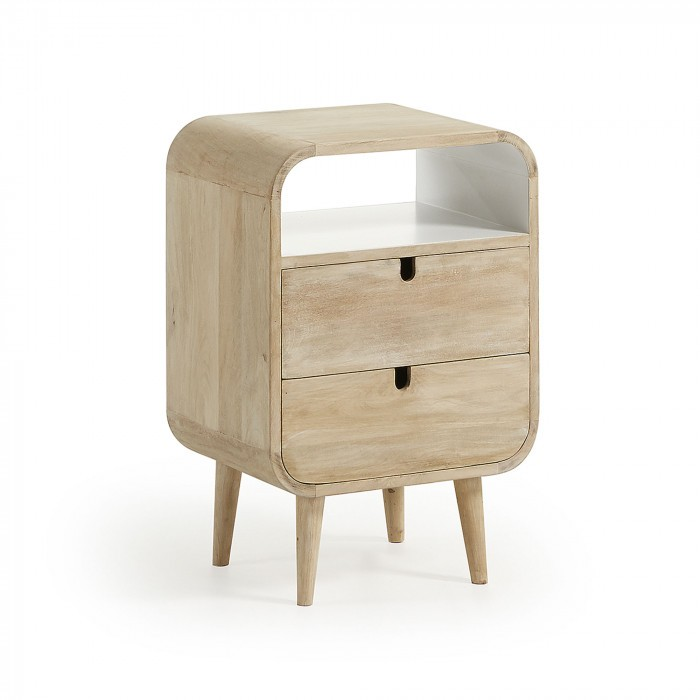 ge001m33-gerald-bedside-table-40x60-mango-wood-natural-white