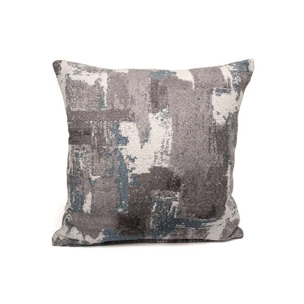 hen4545-mix-cushion-hendrik